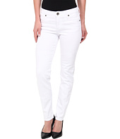 KUT from the Kloth - Diana Skinny Pant