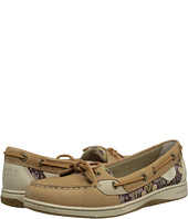 Sperry Top-Sider - Angelfish Liberty Floral
