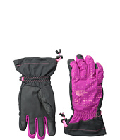 The North Face Kids - Revelstoke Etip™ Glove (Big Kids)