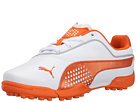 Golf Shoes - Women Size 4