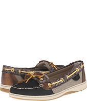 Sperry Top-Sider - Angelfish Caviar
