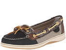 Sperry Top-Sider Angelfish Holiday