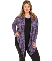 Soybu - Plus Size Aubrey Wrap