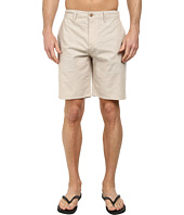 Jack O'Neill - Max Well Walkshorts