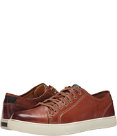 Sperry Top-Sider - Gold Sport Casual LTT w/ ASV