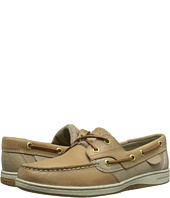 Sperry Top-Sider - Bluefish Micro Dot