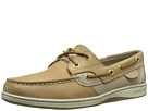 Sperry Top-Sider Bluefish Micro Dot