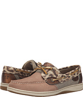 Sperry Top-Sider - Bluefish Holiday