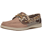 Sperry Top-Sider Bluefish Holiday