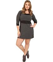 Soybu - Plus Size Robyn Dress