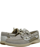 Sperry Top-Sider - Ivyfish Core