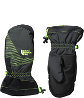 The North Face Kids - Revelstoke Mitt (Big Kids)