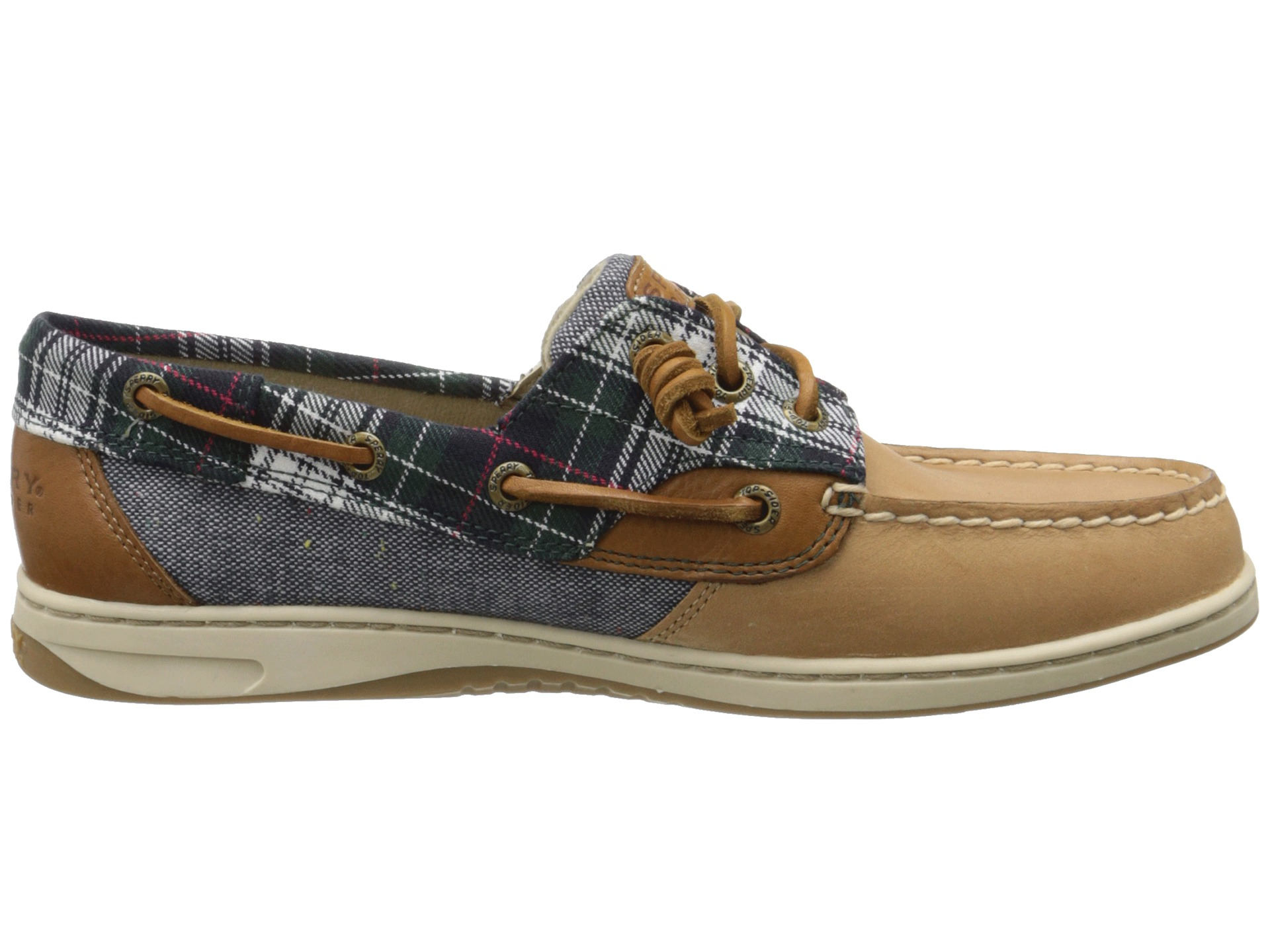 Mens Sperry Dress Shoes Images Buying Online