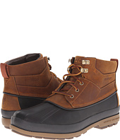 Sperry Top-Sider - Gold Bay Boot