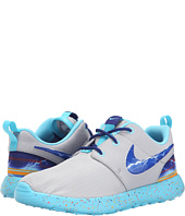 Nike Kids - Roshe Run Print (Little Kid)