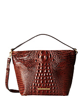 Brahmin - Small Harrison Hobo