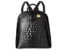 Brahmin Rosemary (Black)