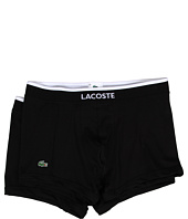 Lacoste - Colours 2-Pack Trunk