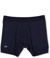 Lacoste - Pique Underwear Pique Boxer Brief
