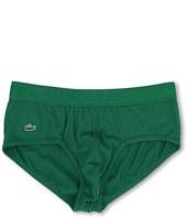 Lacoste - Pique Underwear Pique Brief
