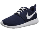 Nike Kids Roshe One (Little Kid/Big Kid)