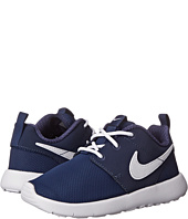 Nike Kids - Roshe One (Little Kid)