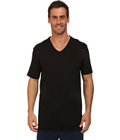 Lacoste - Pique Lounge Short Sleeve Pique