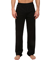 Lacoste - Pique Lounge Pants Pique