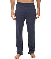 Lacoste - Pique Lounge Pants Pique