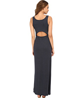 LAmade - Amara Stripe Maxi Dress