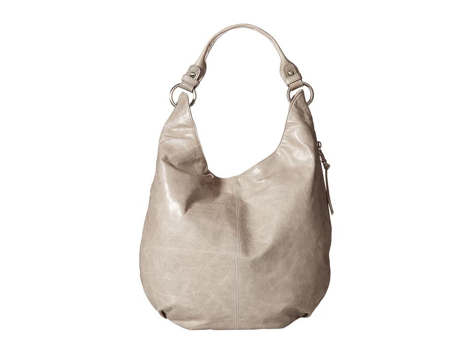 Hobo - Gardner (Cloud) Hobo Handbags