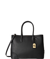 LAUREN by Ralph Lauren - Fairfield City Tote
