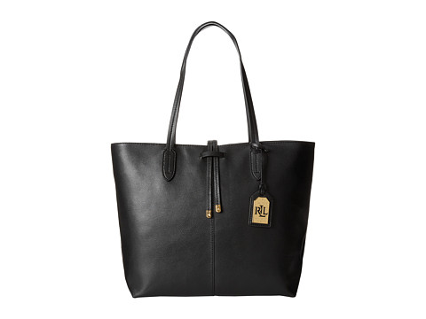 LAUREN Ralph Lauren Crawley Unlined Tote女士手提包