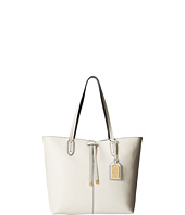 LAUREN by Ralph Lauren - Crawley Unlined Tote