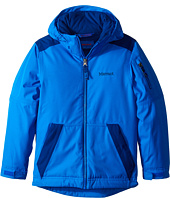 Marmot Kids - Outer Limits Jacket (Little Kids/Big Kids)