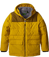 Marmot Kids - Rail Jacket (Little Kids/Big Kids)