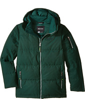 Marmot Kids - Vancouver Jacket (Little Kids/Big Kids)