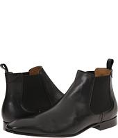 Paul Smith - Falconer Boot