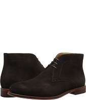 Paul Smith - Morgan Suede Boot