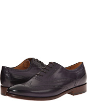 Paul Smith - Christo Wingtip