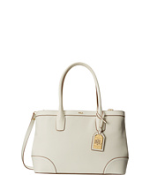 LAUREN by Ralph Lauren - Fairfield City Shopper