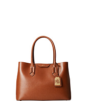 LAUREN by Ralph Lauren - Tate City Shopper