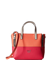 GUESS - Doheny Satchel