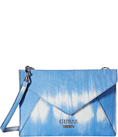 GUESS - Doheny Petite Envelope