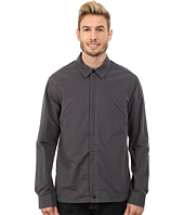 Toad&Co - Enroute Shirt Jacket