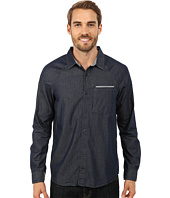 Toad&Co - Yonder Long Sleeve Shirt