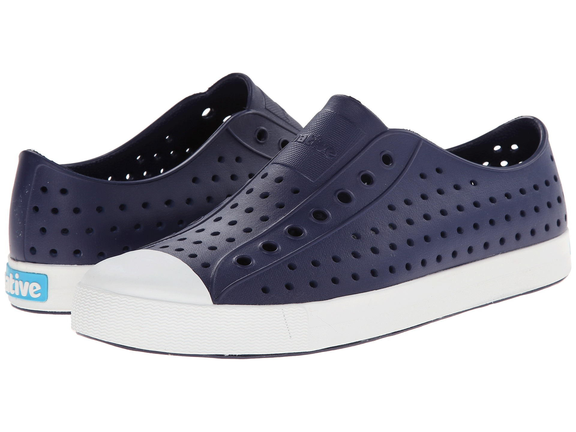 Native Shoes Womens