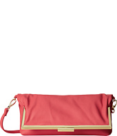 ALDO - Arbus Convertible Crossbody