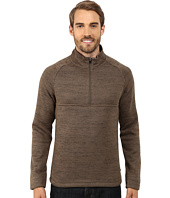 Toad&Co - Override T-Neck Pullover