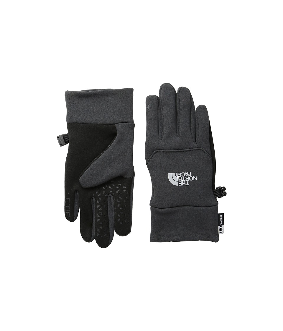 The North Face Kids - Youth Etip Glove
